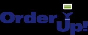 Order-Up-Web-Design-Logo-Web